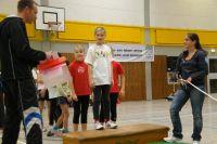 091031_102_AL_hallensportfest_leichtathletik