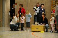 091031_118_AL_hallensportfest_leichtathletik