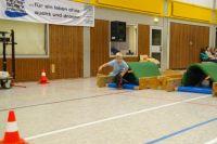 091031_123_AL_hallensportfest_leichtathletik