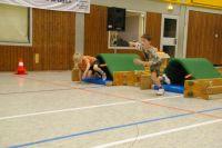 091031_141_AL_hallensportfest_leichtathletik