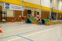 091031_143_AL_hallensportfest_leichtathletik