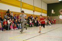 091031_164_AL_hallensportfest_leichtathletik