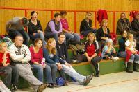 091031_166_AL_hallensportfest_leichtathletik