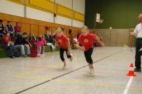 091031_181_AL_hallensportfest_leichtathletik