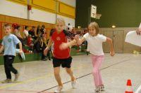 091031_190_AL_hallensportfest_leichtathletik