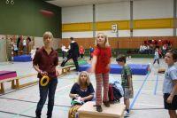091031_217_KW_hallensportfest_leichtathletik