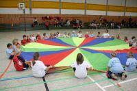 091031_283_KW_hallensportfest_leichtathletik