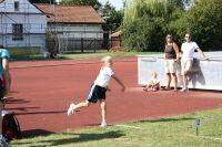 090816_009_KW_vereinssportfest