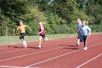 090816_017_KW_vereinssportfest