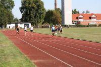 090816_021_KW_vereinssportfest