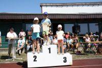 090816_038_KW_vereinssportfest
