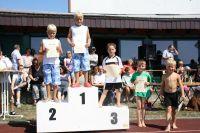 090816_041_KW_vereinssportfest