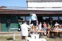 090816_052_KW_vereinssportfest