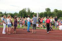 120708_002_MM_41_vereinssportfest