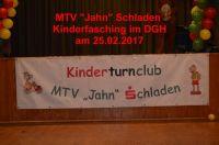 170225_016_CH_mtv_kinderfasching_dgh_2017