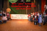 20180210_001_KM_mtv_kinderfasching_dgh_2018