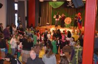 20180210_007_KM_mtv_kinderfasching_dgh_2018