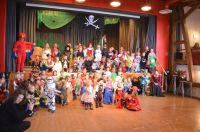 20180210_008_KM_mtv_kinderfasching_dgh_2018