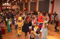 20180210_009_KM_mtv_kinderfasching_dgh_2018