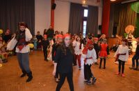20180210_030_KM_mtv_kinderfasching_dgh_2018
