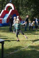 110828_015_SE_ibergsportfest_hornburg