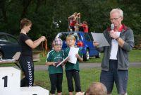 110828_049_SE_ibergsportfest_hornburg