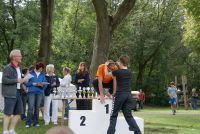 110828_056_SE_ibergsportfest_hornburg