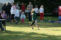 110828_106_DS_ibergsportfest_hornburg