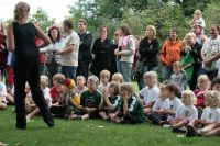 110828_138_DS_ibergsportfest_hornburg