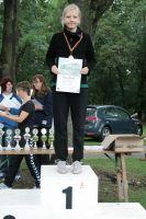 110828_149_DS_ibergsportfest_hornburg