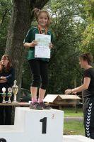 110828_156_DS_ibergsportfest_hornburg
