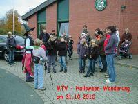 101031_001_AL_halloweenwanderung_mtv