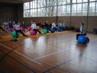 fitball-gym