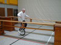 rolf-einrad