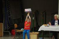 140510_021_landesmeisterschaften_schladen