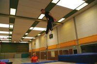 160821_006_AL_schnuppertraining_erw_trampolin
