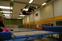 160821_007_AL_schnuppertraining_erw_trampolin