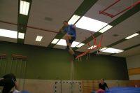 160821_008_AL_schnuppertraining_erw_trampolin
