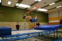 160821_009_AL_schnuppertraining_erw_trampolin