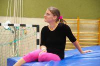 160821_011_AL_schnuppertraining_erw_trampolin
