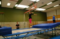 160821_014_AL_schnuppertraining_erw_trampolin