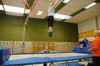 160821_016_AL_schnuppertraining_erw_trampolin
