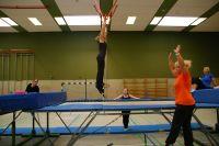 160821_018_AL_schnuppertraining_erw_trampolin