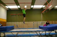 160821_019_AL_schnuppertraining_erw_trampolin