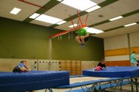 160821_020_AL_schnuppertraining_erw_trampolin