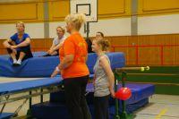 160821_021_AL_schnuppertraining_erw_trampolin