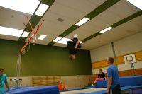 160821_023_AL_schnuppertraining_erw_trampolin