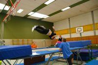 160821_024_AL_schnuppertraining_erw_trampolin
