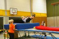 160821_025_AL_schnuppertraining_erw_trampolin