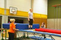 160821_026_AL_schnuppertraining_erw_trampolin
